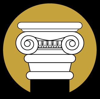 Alexandrian Media